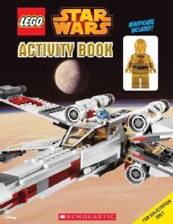 Epic Space Adventures