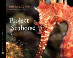 Project Seahorse (Hardcover)