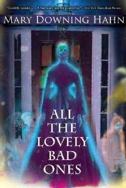 All the Lovely Bad Ones (Paperback)