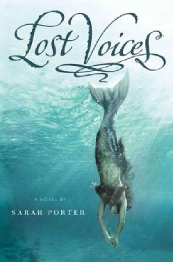 Lost Voices (Hardcover)