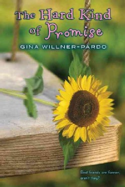 The Hard Kind of Promise (Paperback)