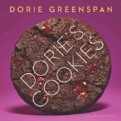 Dorie's Cookies (Hardcover)