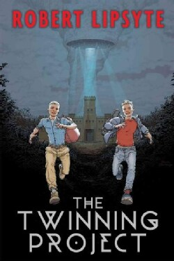 The Twinning Project (Hardcover)