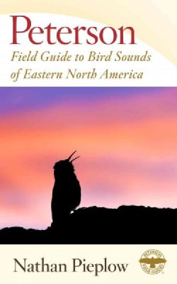 Peterson Field Guide to Bird Sounds of Eastern North America (Paperback)