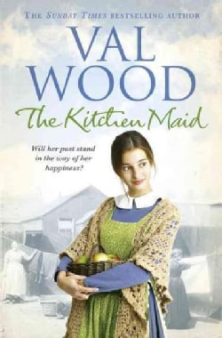 The Kitchen Maid (Paperback)