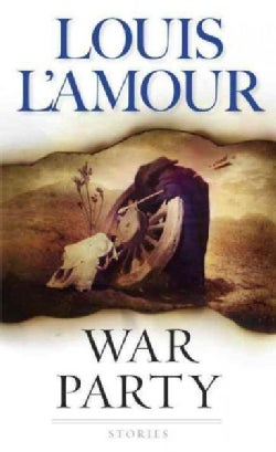 War Party (Paperback)