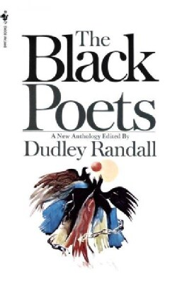Black Poets (Paperback)
