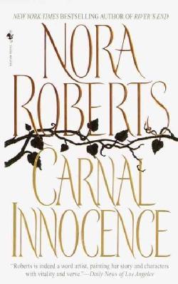 Carnal Innocence (Paperback)