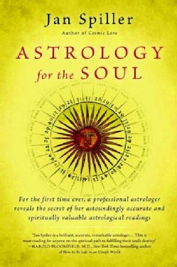 Astrology for the Soul (Paperback)
