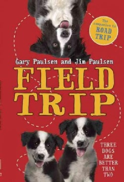 Field Trip (Hardcover)