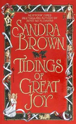 Tidings of Great Joy (Paperback)