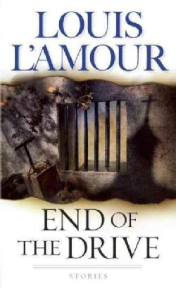 End of the Drive (Paperback)