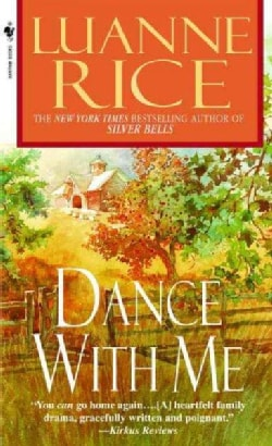 Dance With Me (Paperback)