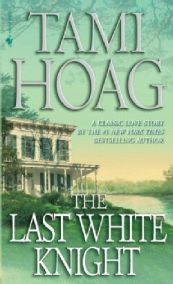 The Last White Knight (Paperback)
