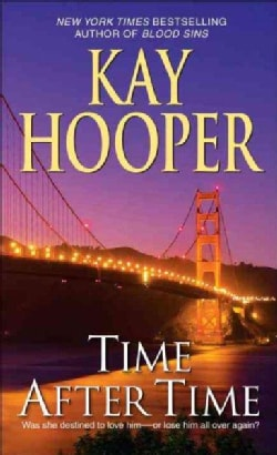 Time After Time (Paperback)