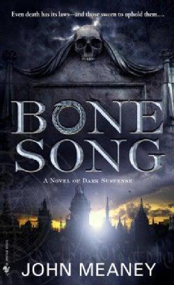 Bone Song (Paperback)