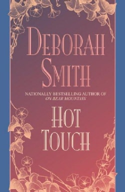 Hot Touch (Paperback)