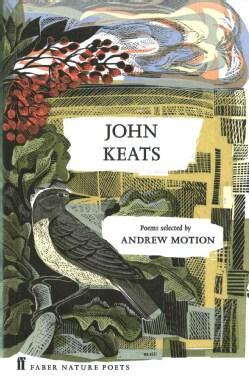 John Keats (Hardcover)