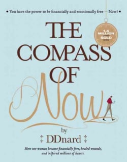The Compass of Now (Paperback)