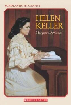 Helen Keller (Paperback)