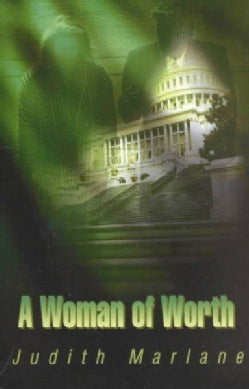 A Woman of Worth (Paperback)
