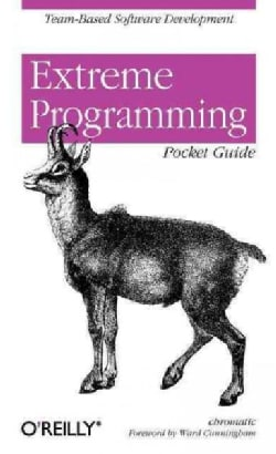 Extreme Programming (Paperback)