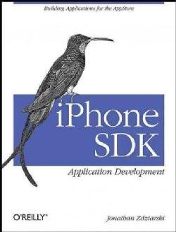 iPhone SDK Application Development (Paperback)