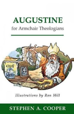 wesley for the armchair theologians essay Written by experts but designed for the novice, the armchair series provides accurate, concise, and witty overviews of some of the most profound moments and theologians in christian history wesley for armchair theologians is a guide into one of t.