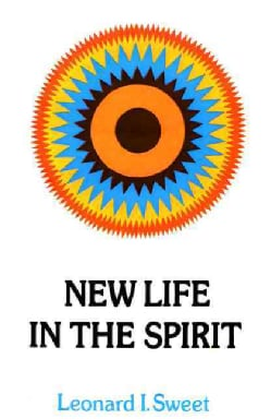New Life in the Spirit (Paperback)
