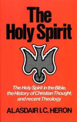 The Holy Spirit (Paperback)
