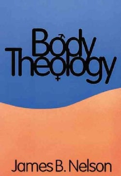 Body Theology (Paperback)