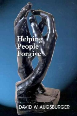 Helping People Forgive (Paperback)