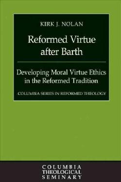 alcohol addiction and christian ethics