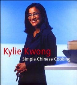 Simple Chinese Cooking (Hardcover)