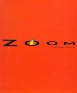 Zoom (Hardcover)