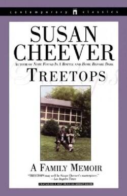 Treetops: A Family Memoir (Paperback)