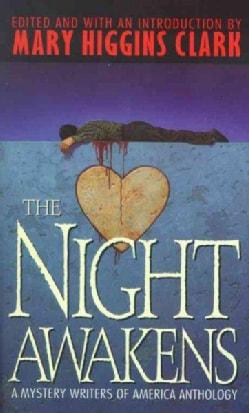 The Night Awakens (Paperback)