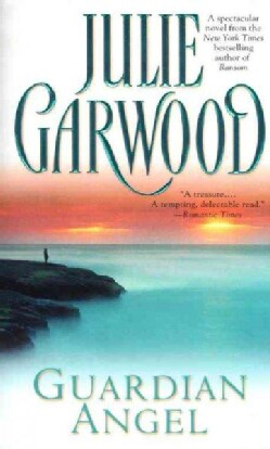 Guardian Angel (Paperback)