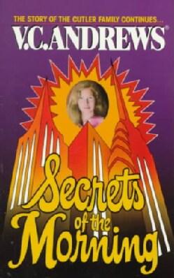 Secrets of the Morning (Paperback)