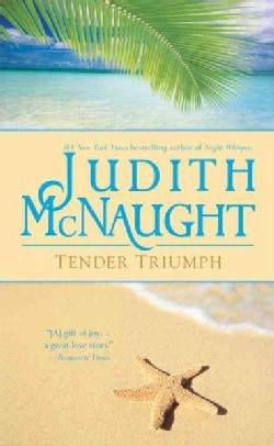 Tender Triumph (Paperback)
