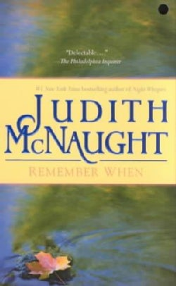 Remember When (Paperback)