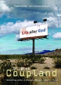 Life After God (Paperback)