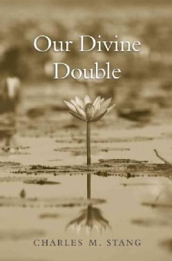 Our Divine Double (Hardcover)