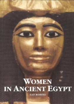 Women in Ancient Egypt (Paperback)