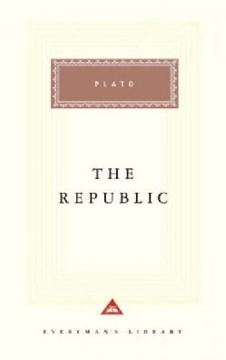 The Republic (Hardcover)
