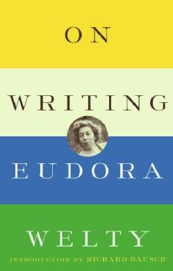 On Writing (Hardcover)