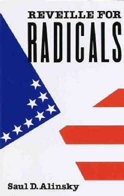 Reveille for Radicals (Paperback)
