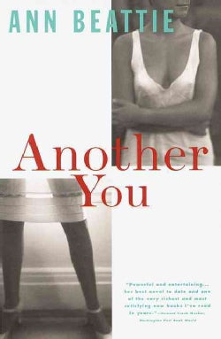 Another You (Paperback)
