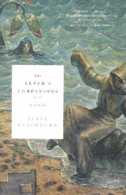 The Leper's Companions (Paperback)