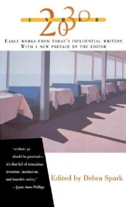 20 Under 30 (Paperback)